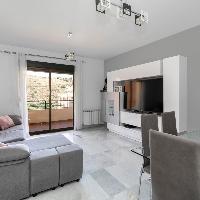 Piso en venta 3 habitaciones zona hospital Vithas Granada