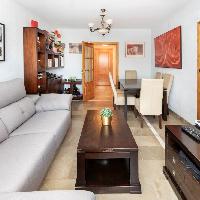 Piso en venta 3 habitaciones y garaje en Ojigares