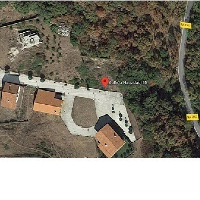 Parcela urbana en venta en Goldaratz Navarra