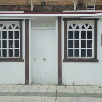 Local de hostelería en venta en Iturrama Pamplona