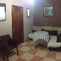 Piso en venta 3 dormitorios zona Carlos III Córdoba