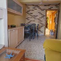 Piso en alquiler en San Juan de la Peña Zaragoza