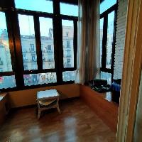Piso en venta 4 dormitorios en barrio Arganzuela Madrid