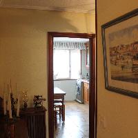 Piso en venta 3 habitaciones en centro de Colindres