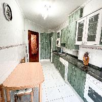 Piso en venta 3 habitaciones y mobiliario en Colindres