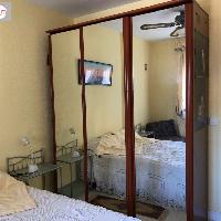 Apartamento en venta 1 habitación y terraza en Treto