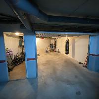 Piso en venta 3 habitaciones y garaje en Colindres