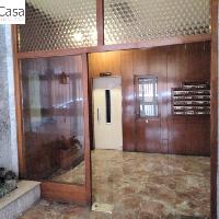 Piso en venta 2 habitaciones en Ciudad Jardín Madrid