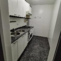 Piso en venta 2 habitaciones Montserratina de Viladecans