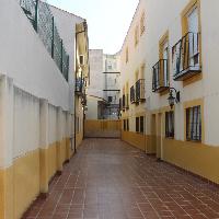 Obra nueva 3 habitaciones con terraza en Navalcarnero