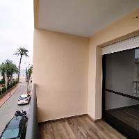 Piso en venta 3 dormitorios y garaje en playa San Javier