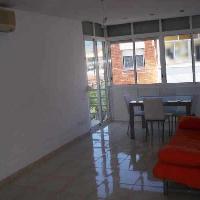 Ático en venta 3 habitaciones en estación de Gavá