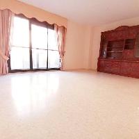 Piso en venta 3 dormitorios y garaje en Montesol Cáceres