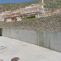 Plaza de garaje en venta zona Raco de Cullera