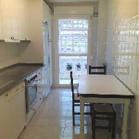 Piso en venta 2 habitaciones garaje Mendillorri Pamplona