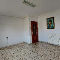 Piso en venta 4 habitaciones centro Puerto de Sagunto
