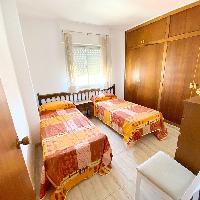 Apartamento inversores en venta en playa Arenal Calpe