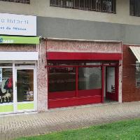 Local comercial en alquiler barato en Barañain