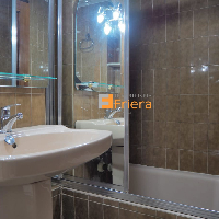 Piso en venta con 3 habitaciones en el centro de Oviedo