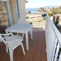 Apartamento en venta garaje Playasol Puerto Mazarrón