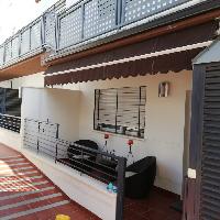 Piso en venta con 2 habitaciones  Villafranca de Córdoba