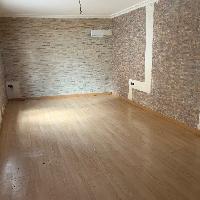 Piso barato en venta 3 dormitorios y garaje en Yuncos