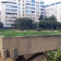 Piso en venta 4 habitaciones en barrio Chamberi Madrid