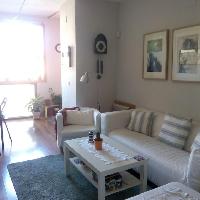 Piso en venta con 1 habitación en Fuensalida