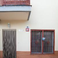 Dúplex en venta con 3 habitaciones centro de Alquerías