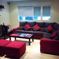 Apartamento en venta con 2 habitaciones en Arenal Calpe
