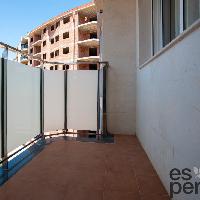 Apartamento en alquiler garaje zona Juan Carlos I Murcia