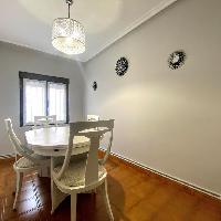 Piso bajo en alquiler 3 habitaciones Ventanielles Oviedo