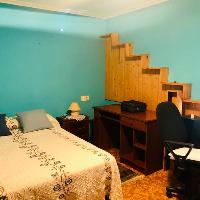 Casa en venta 3 habitaciones y garaje en Fabilán Corvera