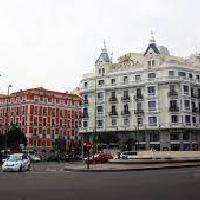 Local de hostelería en alquiler Glorieta de Bilbao Madrid