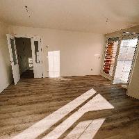 Piso en venta 3 habitaciones en Alba de Nates Colindres