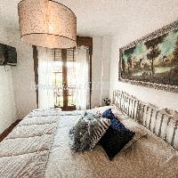 Chalet en venta 3 habitaciones y parcela en Arnuero