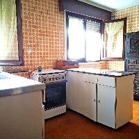 Casa independiente en venta con parcela en Carasa