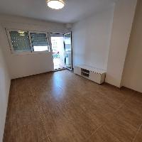 Apartamento a estrenar en alquiler zona norte de Murcia