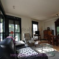 Piso en venta 3 habitaciones con garaje Azucarera Tudela