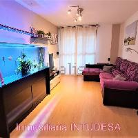 Piso VPO en venta 3 habitaciones zona Quiles de Tudela