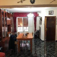 Casa en venta 3 habitaciones y patio Caravaca de la Cruz