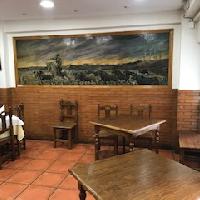 Restaurante en alquiler zona Las Ventas en Madrid