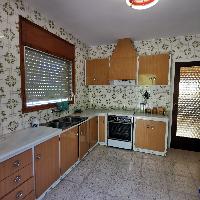 Casa en venta con garaje en Albarrosa de Viladecans