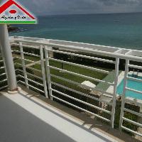 Alquiler vacacional 2 habitaciones y piscina playa Vinarós