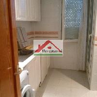 Alquiler vacacional 2 habitaciones Costa Norte Vinarós