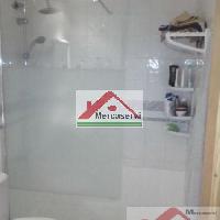 Alquiler vacacional 1 habitación en primera línea Vinarós
