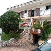 Chalet en venta zona playa Costa Norte en Vinarós