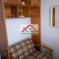 Piso en venta 2 habitaciones y garaje en playa Vinarós