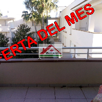 Apartamento en venta 1 dormitorio y garaje playa Vinarós