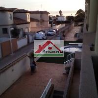 Apartamento en venta con garaje en Costa Norte Vinarós
